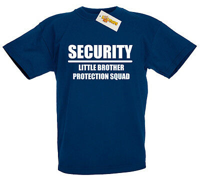 Big Sister Est 2020 T-Shirt Gifts for new big sisters gift ideas for daughter