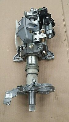 Bmw 5 Series E60 E61 Electric Adjustable Steering Column 6780872