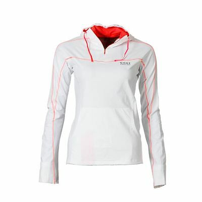 Gore Running Essential Hooded Size M (38)  RRP £75