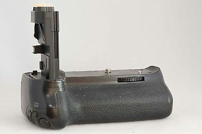 Meike MK-70D Battery Grip Holder for Canon EOS 70D 80D *FREE UK DELIVERY*
