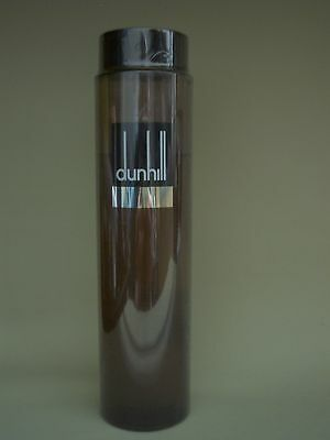 DUNHILL Shower Breeze By Alfred Dunhill  200ml 6.8 Fl.oz