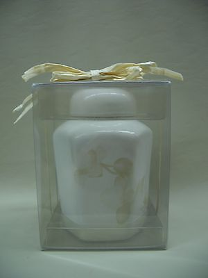PURE MOMENT Bath Salts By Alfred Sung 200gr  7 oz.Nt.Wt.