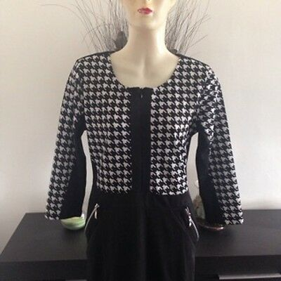 Robe iHOT taille S ou 36/38