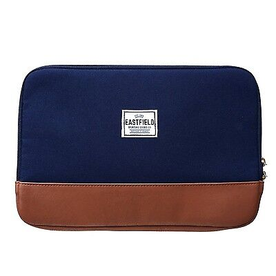Eastfield Original Table Tennis Bat Case