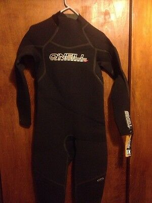 O`Neill Sector 3mm Wetsuit