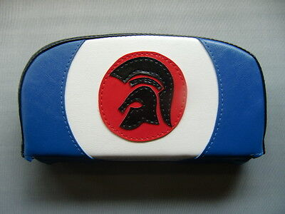 Target Trojan Scooter Back Rest Cover (Purse Style)