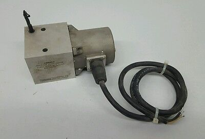 Celesco Position Transducer Sensor Pt801-0005-611-1211 5""
