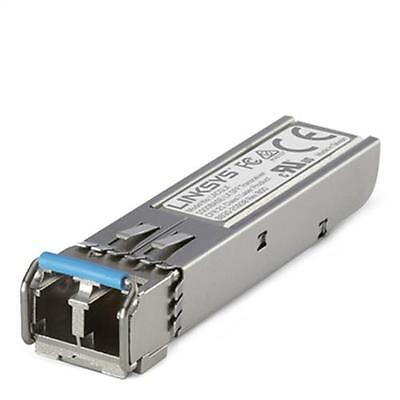Linksys TRANSCEIVER MODUL LACGLX