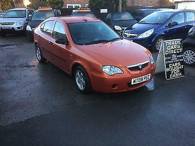 Proton GEN-2 1.3 GLS drives well low miles 2 keys