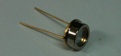 HS116K, Silicon Photodiode for UV-Visible Spectrophotometry, 200-1100 nm