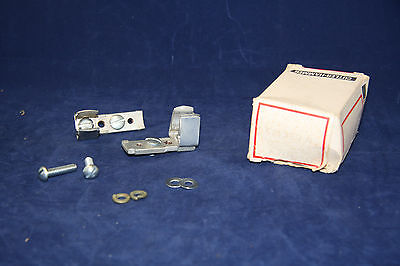 Cutler-Hammer - C350KB61-A1 Fuse Clip Assembly