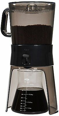 Oxo Good Grips 32 Oz Cold Brew Coffee Maker