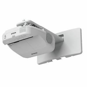 EB-1430Wi MEETINGMATE 3300 LUMENS, FINGER TOUCH INTERACTIVE PROJECTOR, WXGA, PC