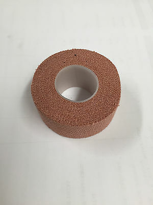 25mm EAB Elastic Adhesive Bandage Sports Strapping Tape x 432 Rolls BULK SPECIAL