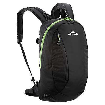 Kathmandu Gluon Beyond 18L Backpack v3