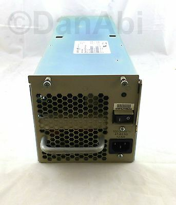 Nortel DS1405A08 AC Power Supply - 850W  Incl Vat & Delivery