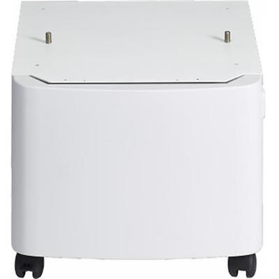 EPSON Low Cabinet WF-6090/6590 series