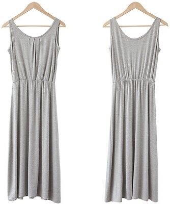 Labor and delivery, maternity, nursing, sleepwear, 4 in 1 gown
