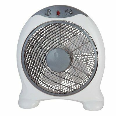 Ventilatore Box 45W