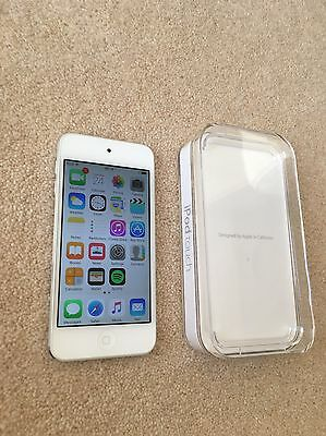 Apple iPod touch 5th Generation (32GB)