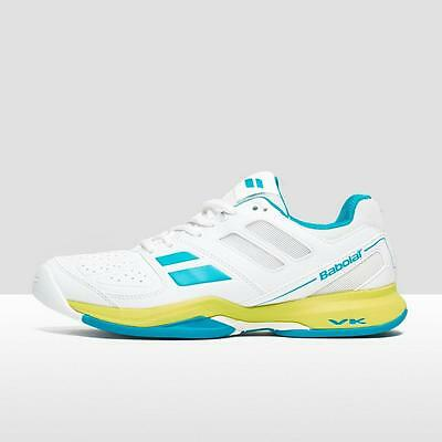 BABOLAT Ladies Pulsion All Court Shoe