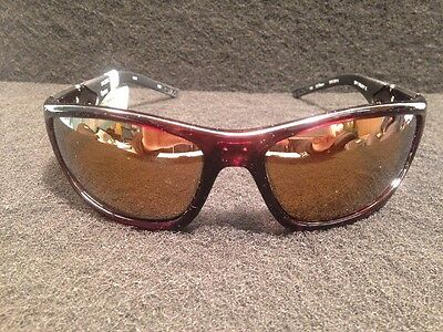 Dvx Sunglasses  wiley x sunglasses dvx e zw89542 non rx able brnz fl brn