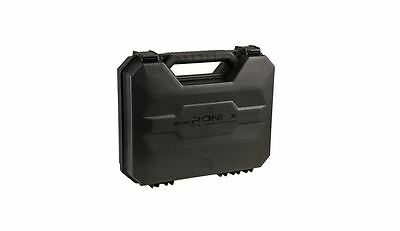 New MRC CAA Tactical Mic-rocase Made of Polymer for Micro Roni CAA