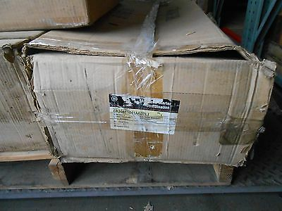 1 Nib Ge Cr308 Cr308F1041Aadtlj Magnetic Starter Size 4 3P Type 1 Non-Fused