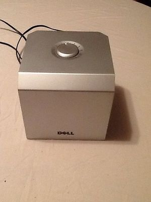 DELL Zylux A525 Subwoofer