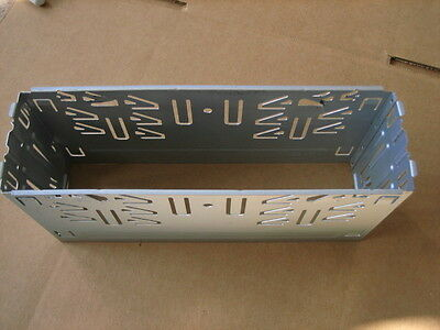 Dual Original Mounting Sleeve Cage  XDVDN9131, XDVD9101