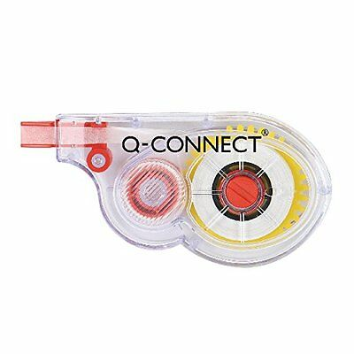 Connect Correction roller 8 m