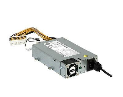 Hp Power supply HSTNS-PL53  550W  part number 765423-201