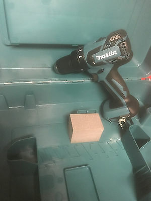 Makita 18V LXT Li-Ion Brushless Hammer Drill Driver DHP459 AUS MODEL 2017 MODEL