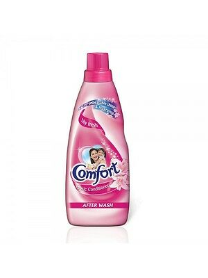 Comfort Fabric Conditioner - After Wash Lily Fresh-200 ml