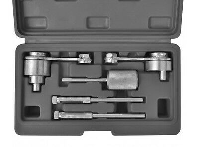 Outils Kit Calage Distribution Pour Land Rover Discovery 3 / 4 Moteur 2.7 Tdv6