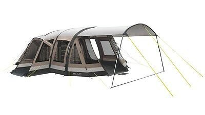 Outwell Montana 6SATC Polycotton Air Tent