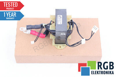 Transformer 5532U48 Ms 12M Warranty Id27839