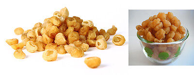 Sweet Dried Longan 500 g.Healty & Great snack From Thailand