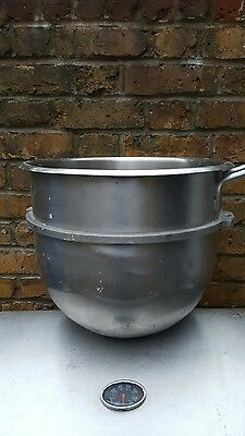 Hobart mixer  30 quart Bowl