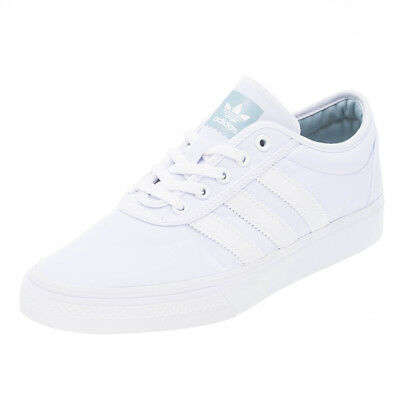 adidas Womens Adi-Ease Shoes in White