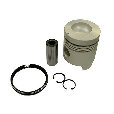NEW Piston Kit for Ford Tractor 5700 655 655A