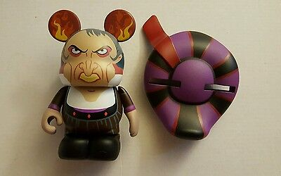 Vinylmation Villains 3 Frollo From The Hunchback Of Notre Dame