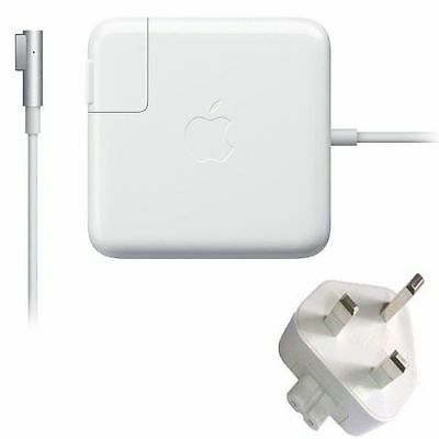 NEW Genuine Original APPLE Macbook Air 45W Magsafe Power Adapter Charger A1374