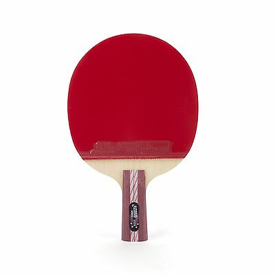 DHS Ping Pong Paddle A4006 Table Tennis Racket - Penhold