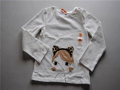 NWT Gymboree RIGHT MEOW Size 12-18 M 2T 3T Black Are You Kitten Me Right Meow