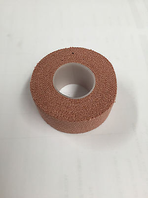 25mm EAB Elastic Adhesive Bandage  Sports Strapping Tape x 108 Rolls SPECIAL