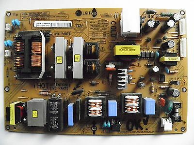 Power Supply Board PLHD-P982A PLHF-P983A 3PAGC20020A-R for Philips 42PFL5405h/05