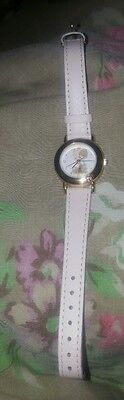Precious Moments  Valdawn Love One Another Wrist Watch