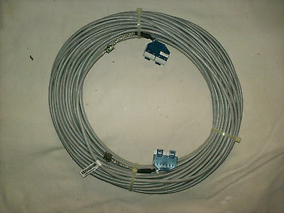 Ericsson Cable TSR 901 0450/32000 MD110 8 Pairs