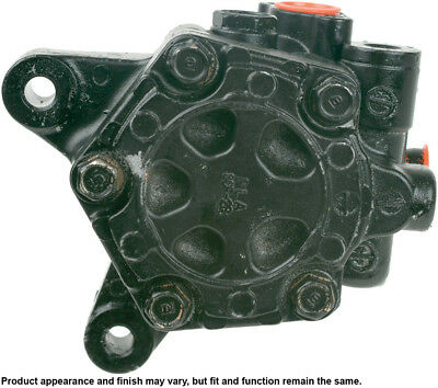 Cardone 20-6882 Remanufactured Domestic Power Steering Pump